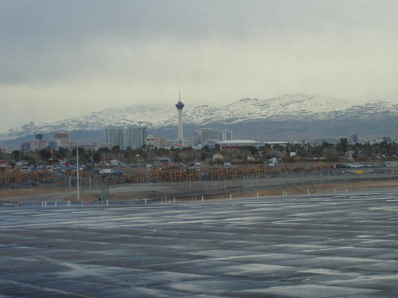 ラスベガス