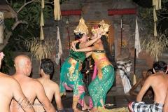 Bali3368 (7)