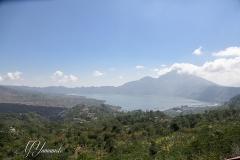 Bali3368 (16)