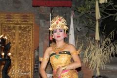 Bali3368 (6)