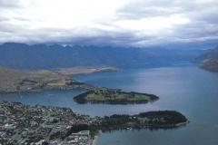 New Zealand0195 (43)