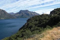 New Zealand0195 (47)