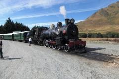 New Zealand0195 (48)